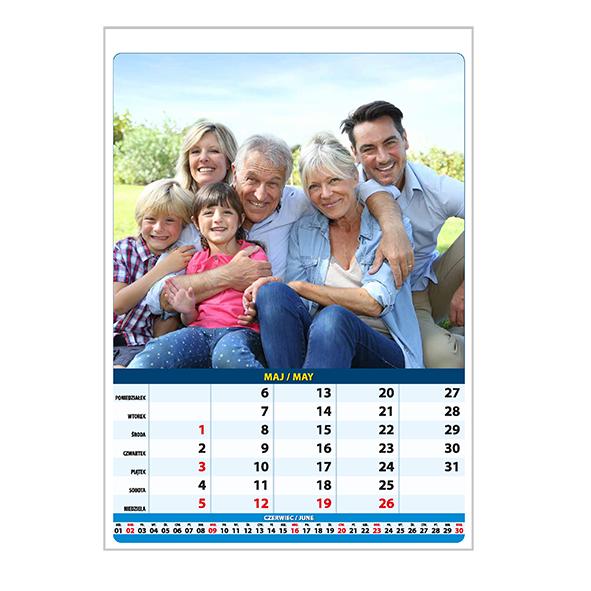 Kalendarz klasyczny