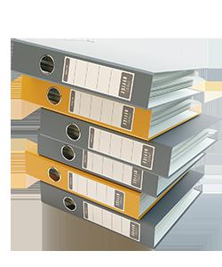 Kopiowanie dokumentacji